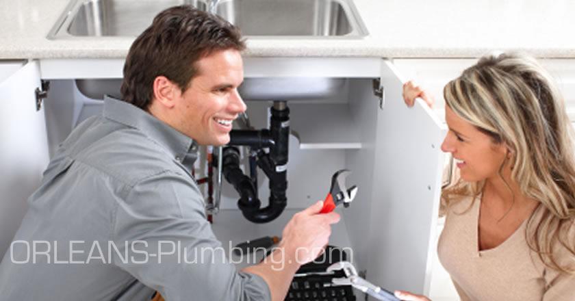 new-orleans-plumber-slide1
