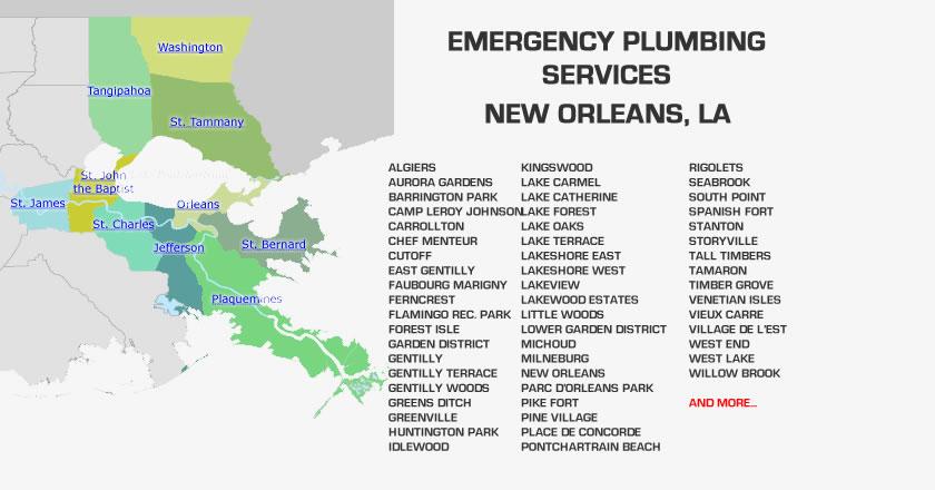new-orleans-plumber-slide3
