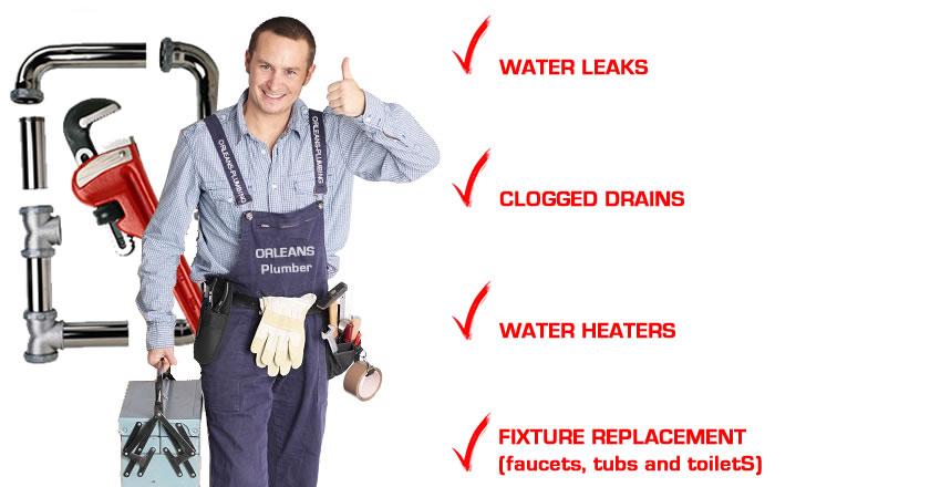 new-orleans-plumber-slide2